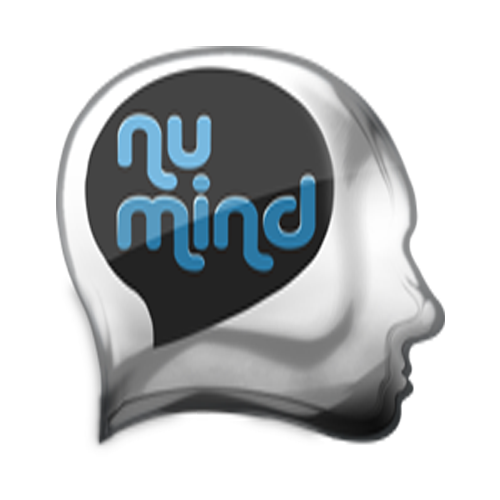 numindsolutions