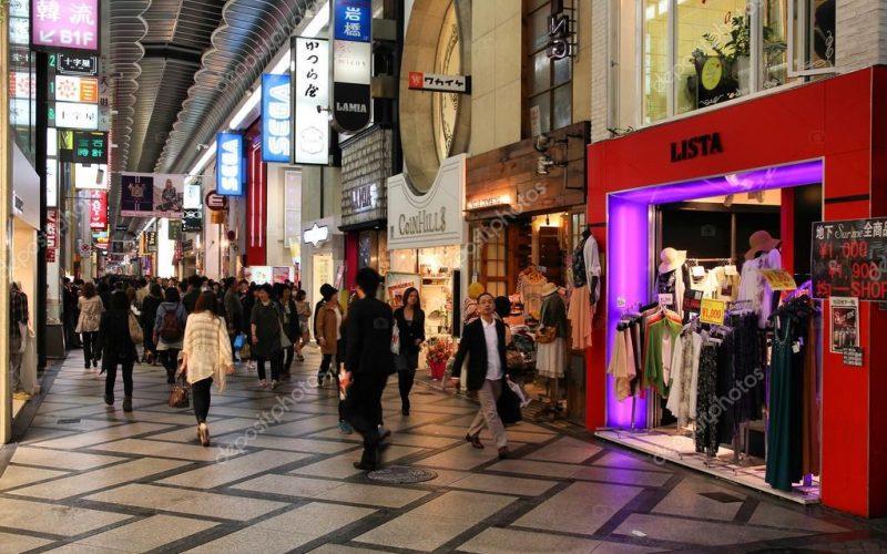 depositphotos_29799703-stock-photo-shopping-in-osaka-japan